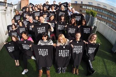McCann Worldgroup enlists all 20,000 staff for coalface study of shopping behaviour