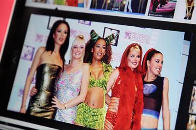 Spice Girls' Wannabe turns 20: Secrets behind the 'Girl Power' brand