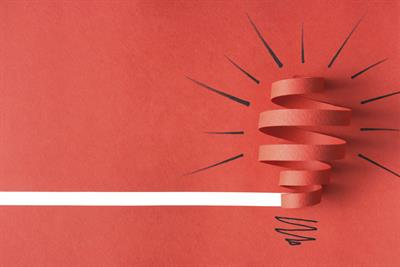 New tech for old problems: how to keep up with the disruptors