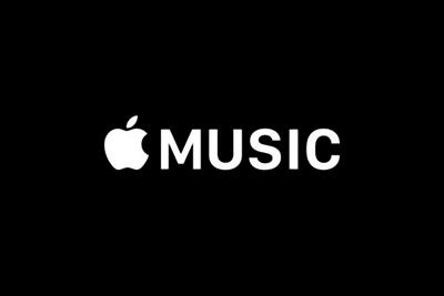 Mel Exon: Apple Music will make us sit back and listen