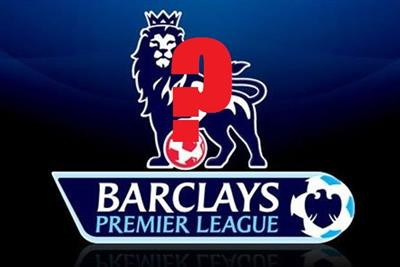 Why the Premier League doesn't need the lion