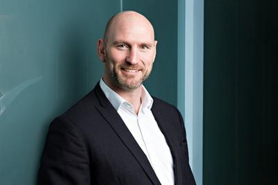 Lawrence Dallaglio on his plans to make sponsorship more strategic with BBH Sport