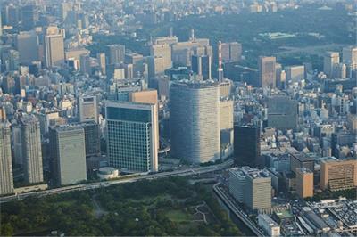 Dentsu Aegis profit slides 2.7%