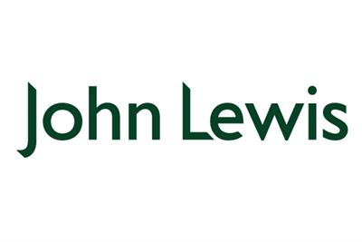 John Lewis Partnership reports profit fall despite focus on quality and innovation