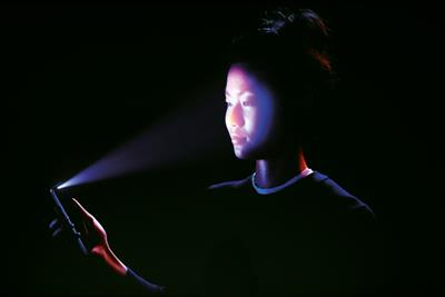 How Apple has opened the gates for face-reading AI