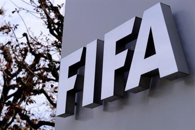 Breakfast Briefing: Board diversification, Nintendo hit by mobile delay & Fifa's Blatter