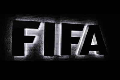 Who will replace FIFA's 'tarnished' sponsors?
