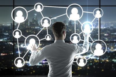 Creative technology will drive the next era of marketing