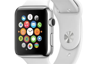 Apple Watch's long-term success relies on haptic nudges permeating daily culture
