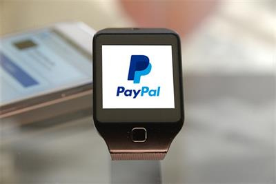 PayPal and eBay to split as e-payments marketplace hots up