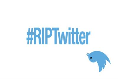 Is it #RIPTwitter or will the platform be flying high in 2026?