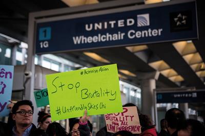 Values blindness led United astray