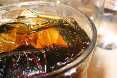 Half of consumers are anti 'sugar tax' but younger people are more positive