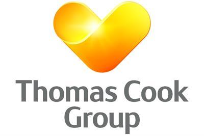 Breakfast Briefing: Thomas Cook hires ex-Sainsbury's CEO, Budget 2015, Microsoft job cuts