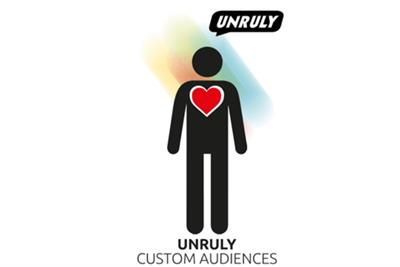 Unruly's Sarah Wood on the empathy gap and putting emotion into targeting