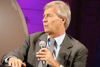 Havas-Vivendi deal will 'affect perceptions of media agency neutrality'