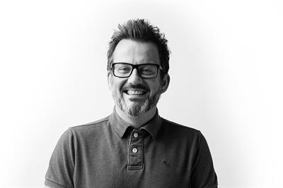 Want to make it as a creative director? Use SapientRazorfish CCO's 5 secrets to success