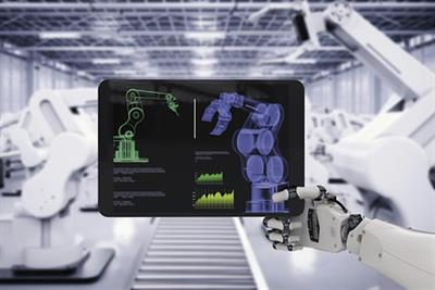 How automation could make us more human
