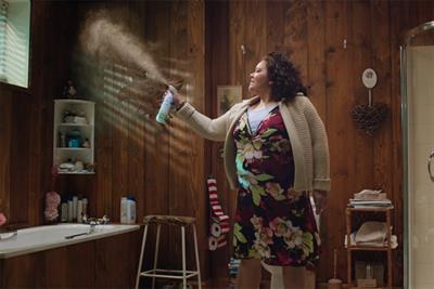 Super Bowl stinkers: Febreze, Yellow Tail and Pepsi's LifeWtr