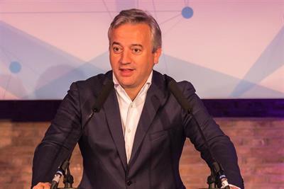 Havas launches 'fully transparent' programmatic platform