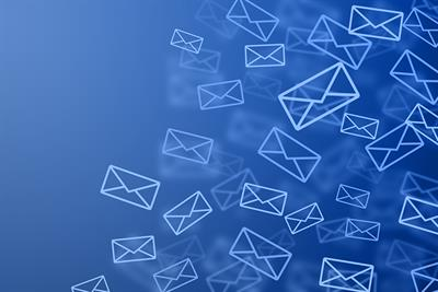 Email marketing survives Gmail tabs