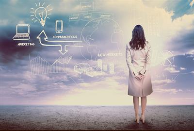 The year ahead in digital agencies