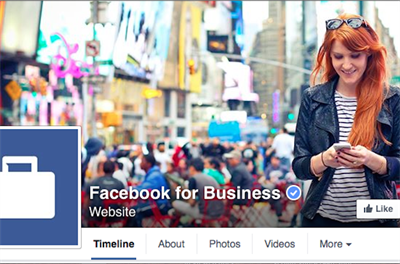 """The """"Facebook for Business"""" page is littered with comments from frustrated advertisers"""