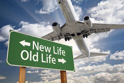 Fifteen predictions you won't believe but will definitely happen in 2015 and change your life forever!