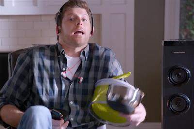 Betting on the Super Bowl: Which ads will win?