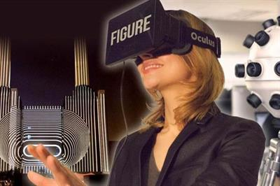 Beware the virtual reality FOMO