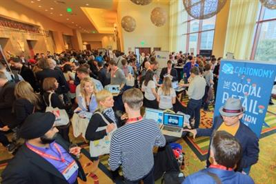 SXSW: Why brand proliferation is a problem