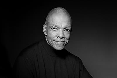 Tom Burrell becomes first African-American in One Club Creative Hall of Fame