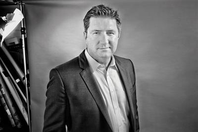 Troy Ruhanen vows to bring disruption back to TBWA