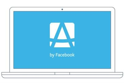 Havas teams with Facebook's Atlas to target ads across devices