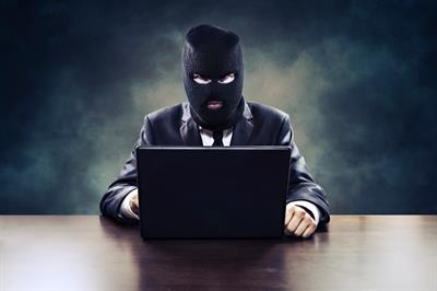 Ad fraudsters are holding their ground, ANA study finds