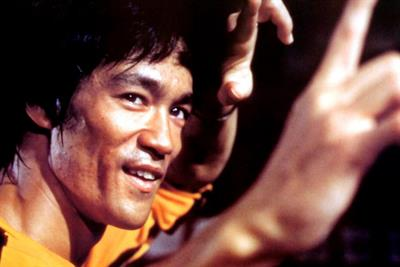 How to fight for your ads like Bruce Lee