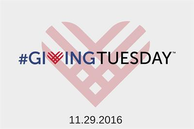 Successful nonprofit campaigns begin long before #GivingTuesday