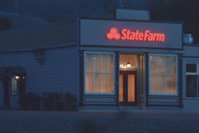 Ad of the Week: State Farm's new tagline opens to rave reviews