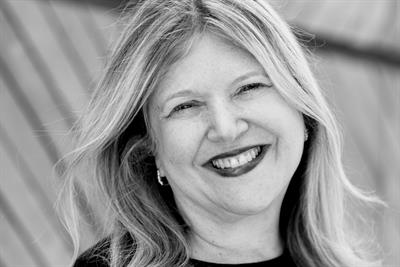 My career in 5 executions: Terri and Sandy's Terri Meyer