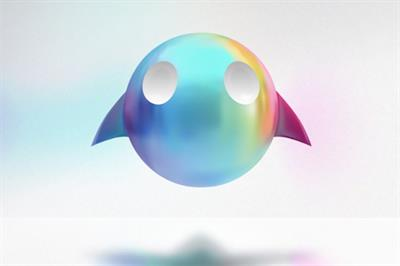 Marketing VP sues VR startup Magic Leap for gender discrimination