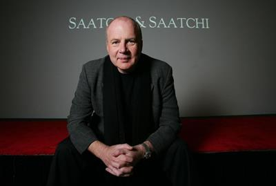 Kevin Roberts is gone: Here's what Publicis should do next