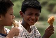 KFC 'good things' by McCann Erickson Malaysia
