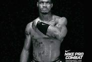 Nike 'pro combat' by Wieden & Kennedy Portland