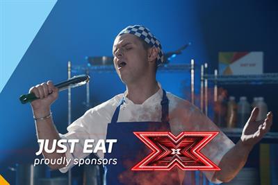 "Just Eat ""Unsung superstars"" by Karmarama"