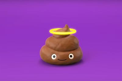 'Poopsie' for Halo by RPA