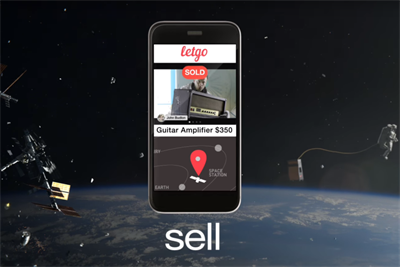 Friends don't let friends hoard junk in new spots for Letgo app
