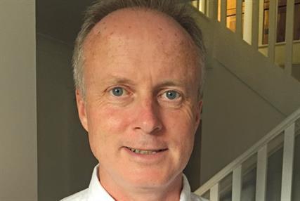 Dr Nick Lance