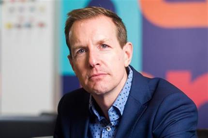 Craig Dearden-Phillips: What does the NCVO need in its next chief executive?