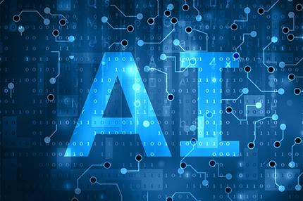 CAF says charities should be 'ethical guardians' in AI development