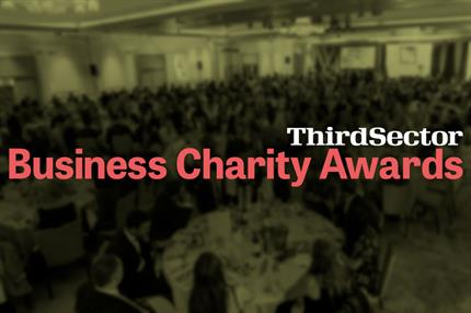 Winners of the 2020 Business Charity Awards revealed